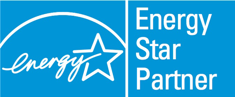 Energy Star Partner for Dog Doors