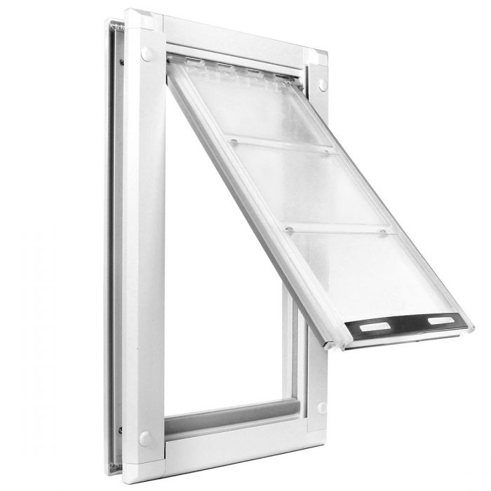 Endura Flap For Pet Doors Pet Door Product Salt Lake City Utah