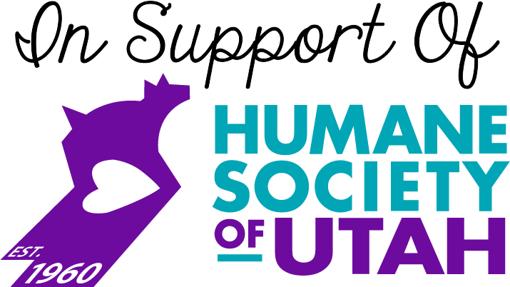 Pet Door Products supports the Humane Society of Utah